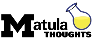 Matula Thoughts Logo1