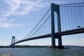 Verrazano-Narrows