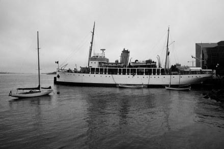 Ships2