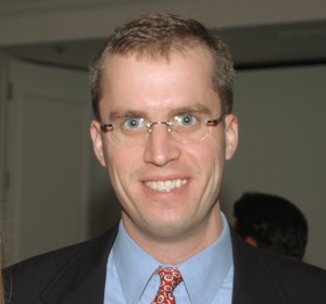 David Miller, Current HSR Director