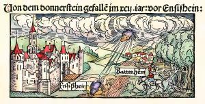 1-ensisheim-meteor-fall-1492-detlev-van-ravenswaay