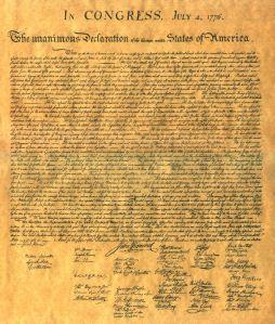 20071018_declaration