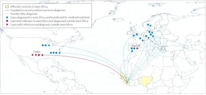 Ebola%20Map-2