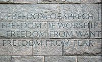 200px-FDR_Memorial_wall