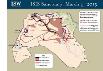 ISIS_Sanctuary_Map_with captions_approved_lo