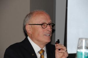 Skip - Mayo Lecture