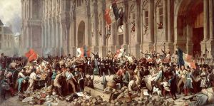 Feb 1848