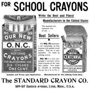 Standard_Crayon_Ad