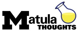 Matula Thoughts Logo2