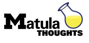 Matula_Logo1
