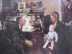 Family Doc