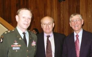 Stutzman, DAB, McLeod
