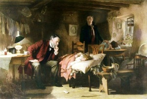 The_Doctor_Luke_Fildes copy