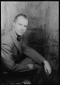 Johnhersey