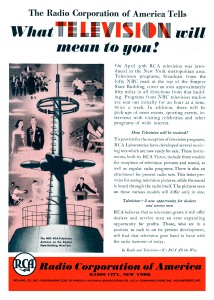 1939_RCA_Television_Advertisement-1