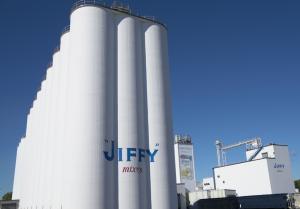 jiffy-silos