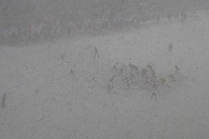 snowy-4th