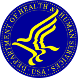 hhs-seal