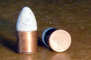rimfire-cartridge