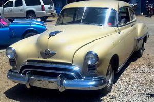 1949_oldsmobile_88