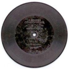 berlinerdisc1897