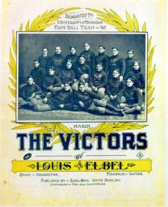 the_victors_sheet_music