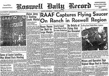 400px-RoswellDailyRecordJuly8,1947