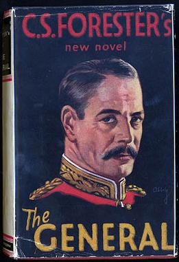 The_General_(C-1._S._Forester_novel)_book_cover