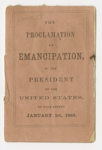 emanc proc