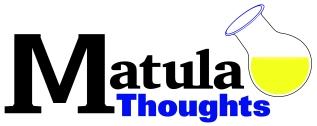 matula_logo_final-2019-1-21